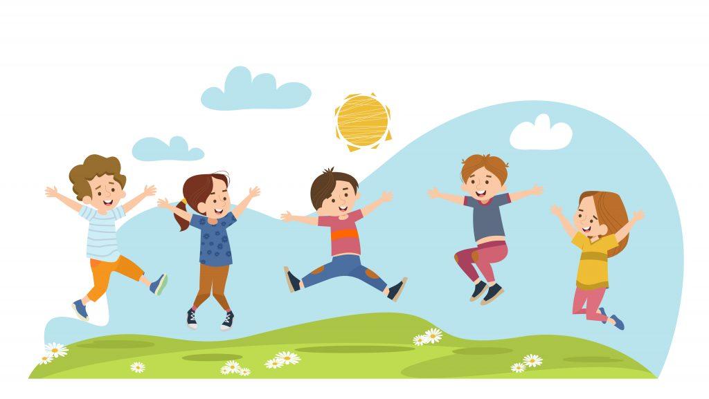 ¿Cómo influye en los niños el estilo de crianza?